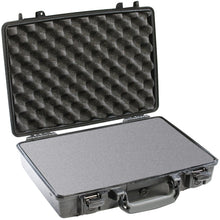Load image into Gallery viewer, Pelican Case - 1470 Protector Case