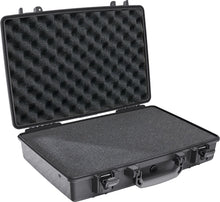 Load image into Gallery viewer, Pelican Case - 1490 Protector Case