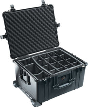 Load image into Gallery viewer, Pelican Case - 1620 Projector Case