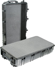 Load image into Gallery viewer, Pelican Case - 1780 Protector Case