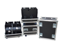 Load image into Gallery viewer, Livesound - MCLHT - CM Loadstar 1/2 Ton Motor Case