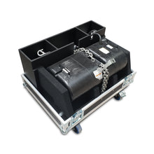 Load image into Gallery viewer, Livesound - MCL1T - CM Loadstar 1 Ton Motor Case