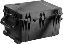Load image into Gallery viewer, Pelican Case - 1660 Protector Case