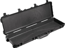 Load image into Gallery viewer, Pelican Case - 1750 Protector Case