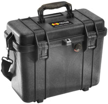 Load image into Gallery viewer, Pelican Case - 1430 Protector Case