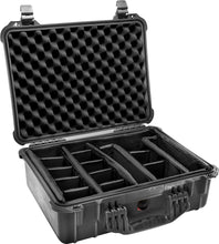 Load image into Gallery viewer, Pelican Case - 1520 Protector Case