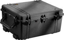 Load image into Gallery viewer, Pelican Case - 1690 Protector Case