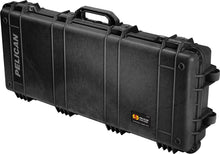 Load image into Gallery viewer, Pelican Case - 1700 Protector Case