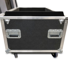 Load image into Gallery viewer, Livesound - GA4 - Ampeg SVT 8x10 Base Guitar Cabinet Case