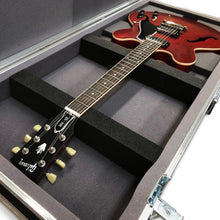 Load image into Gallery viewer, Gibson ES335 Semi Acoustic Guitar Case