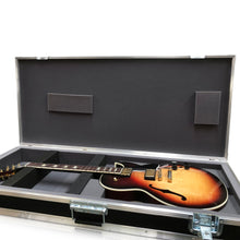 Load image into Gallery viewer,  Gibson 137 Semi Accoustic Guitar Case