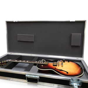 Gibson 137 Semi Accoustic Guitar Case