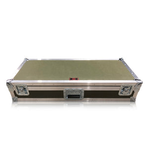 Livesound - KB1 - Small Keyboard Roadcase