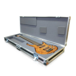 Livesound - G2 - Bass Guitar Roadcase