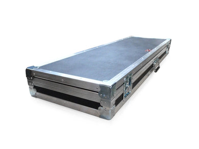 Livesound - G3 - Acoustic Guitar Roadcase
