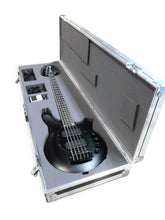 Load image into Gallery viewer, Livesound - G2 - Bass Guitar Roadcase