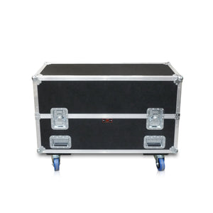 "Livesound - LSSC32 - 32"" Screen Case"