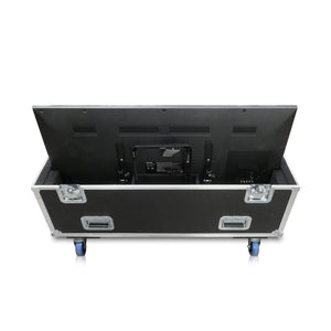 "Livesound - LSSC50 - 50""to 55"" Screen Case"