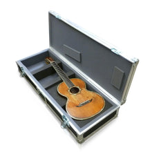 Load image into Gallery viewer, Livesound - G3 - Acoustic Guitar Roadcase