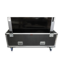 "Load image into Gallery viewer, Livesound - LSSC60 - 60""to 65"" Screen Case"