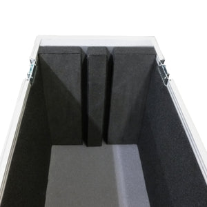 "Livesound - LSSC60 - 60""to 65"" Screen Case"