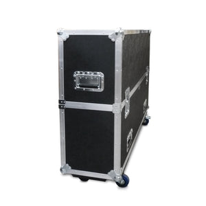 "Livesound - LSSC42 - 42"" Screen Case"