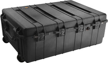 Load image into Gallery viewer, Pelican Case - 1730 Protector Case