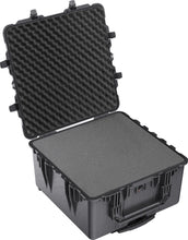 Load image into Gallery viewer, Pelican Case - 1640 Protector Case