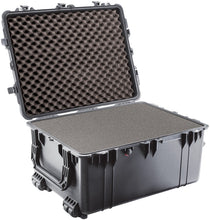 Load image into Gallery viewer, Pelican Case - 1630 Protector Case