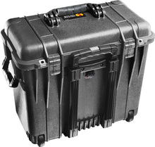 Load image into Gallery viewer, Pelican Case - 1440 Protector Case