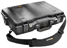 Load image into Gallery viewer, Pelican Case - 1495 Protector Case
