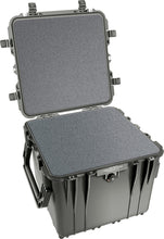 Load image into Gallery viewer, Pelican Case - 0340 Protector Cube Case