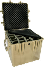 Load image into Gallery viewer, Pelican Case - 0370 Protector Cube Case