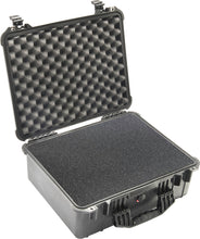 Load image into Gallery viewer, Pelican Case - 1550 Protector Case