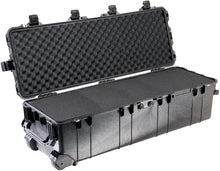 Load image into Gallery viewer, Pelican Case - 1740 Protector Case