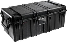 Load image into Gallery viewer, Pelican Case - 0550 Protector Case