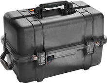 Load image into Gallery viewer, Pelican Case - 1460 Protector Case