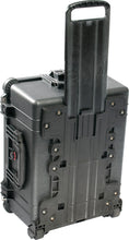 Load image into Gallery viewer, Pelican Case - 1610 Protector Case