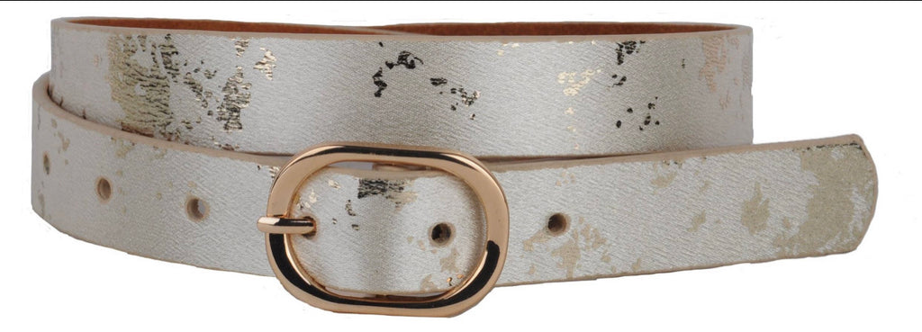Little Glam Belt