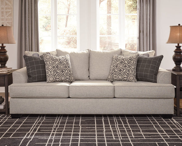 Velletri Signature Design by Ashley Sofa image