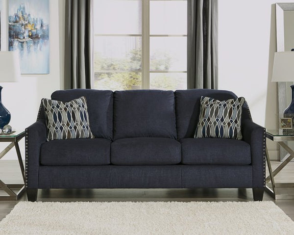 Creeal Heights Benchcraft Sofa image