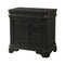 Cameron Charcoal Nightstand