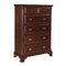 Canton Cherry  Chest