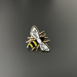 """Bee Kind"" 