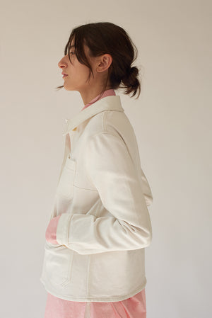 Craft Jacket