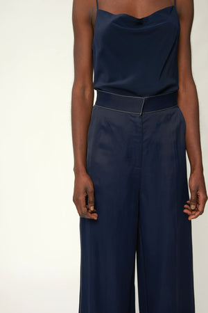 Resistance Trouser