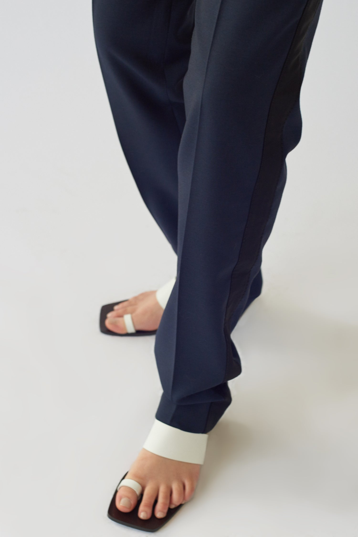 Metta Pant Midnight