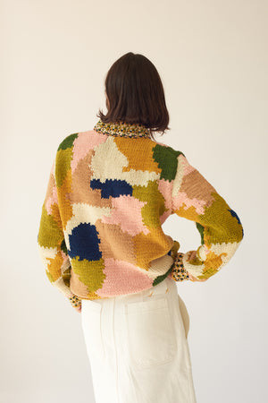 Greenham Knit