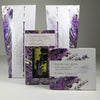 Linden Leaves Aromatherapy Synergy Absolute Dreams Range in Stock
