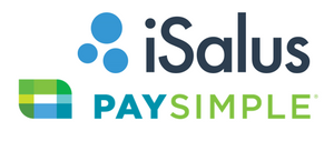iSalus-PaySimple